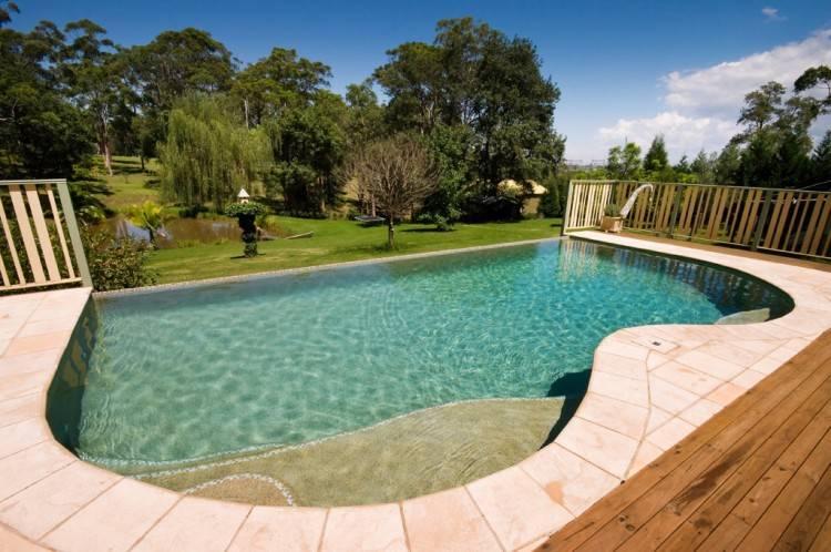 best swimming pool designs swim pool designs new design ideas natural swimming  pool swimming pool landscape
