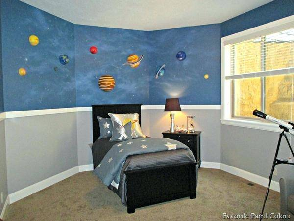 Teen Room Designs, Use Sshock Pink Wall Color For Teenage Girl Bedroom  Paint Ideas And Grey To Blend And Harmonize: Pink Room Color Ideas Fo