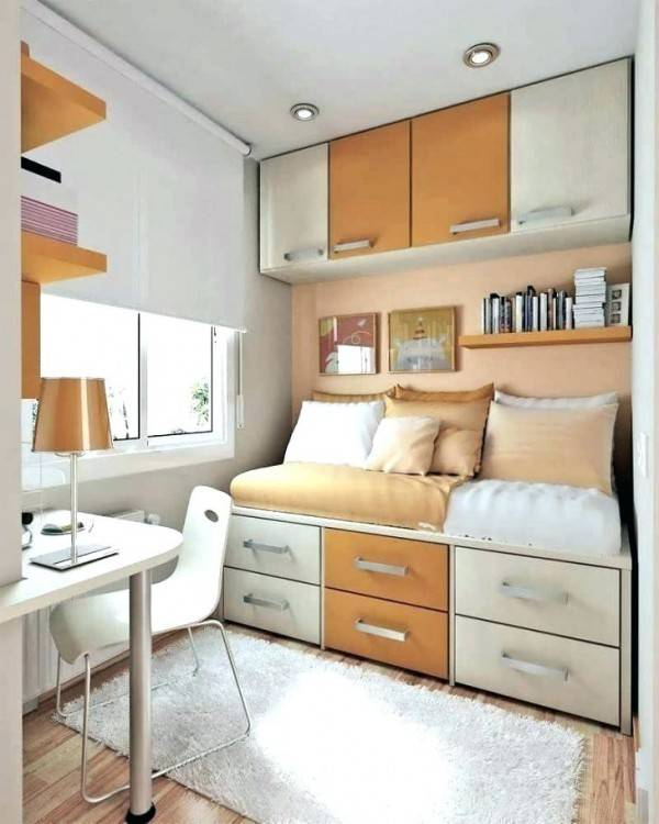 Small Bedroom Ideas Small Bedroom Design Ideas How To Decorate inside Small  Bedroom Furniture Ideas