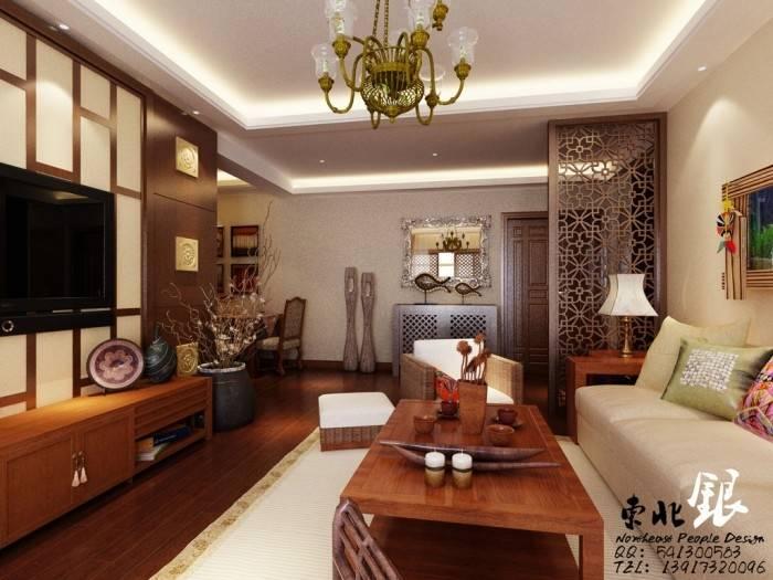 Asian Decor Living Room Modern Themed Lovely Asian Decor Ideas