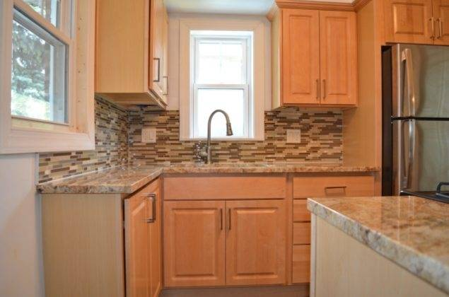 kitchen backsplash pictures with maple cabinets ideas with light maple  kitchen design ideas light maple cabinets