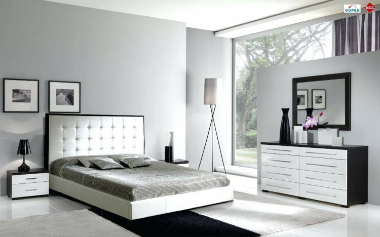 Full Size of Bedroom High Gloss Bedroom Furniture Black High Gloss White  Lacquer Bedroom Furniture White