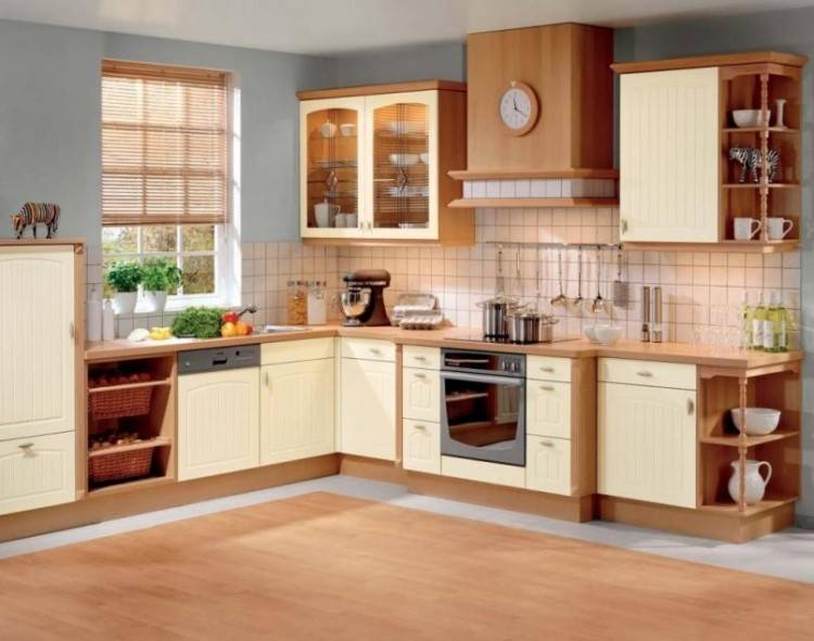 Kitchen Yellow Color Ideas Bright Best Cabinets Walls Red Schemes Cream  Design Colors Popular Small Green Cabinet Cool Blue Light Fun Grey Pictures  Sample