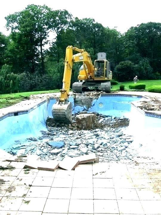 swimming pool plans free swimming pool designs