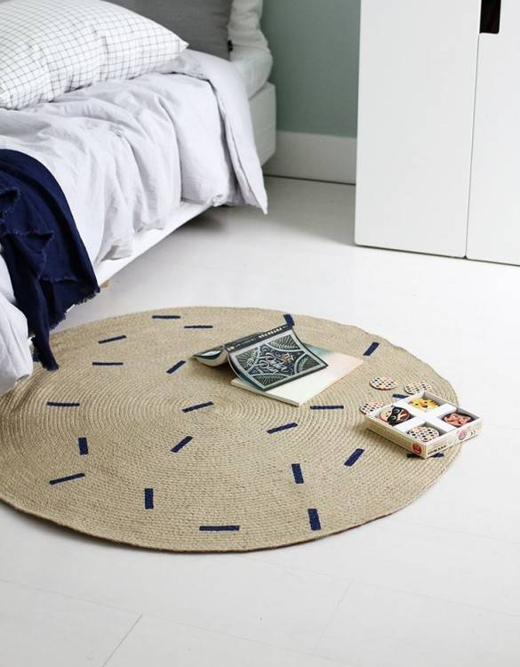 best bedroom rugs bedroom carpet ideas awesome bedroom rugs on carpet  design choosing the best area