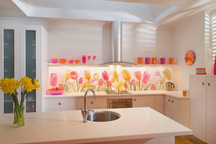 Kitchen Backsplash Designs 2016 Kitchen: Captivating Houzz Kitchen  Backsplashes Backsplash Tiles