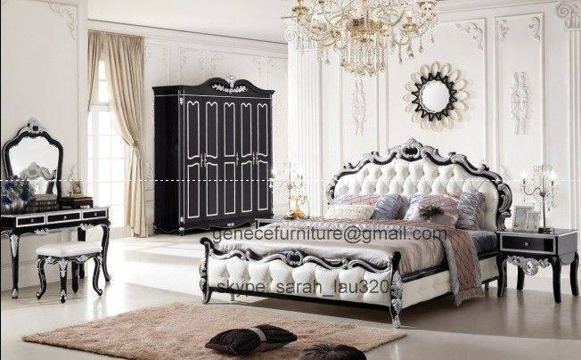 middle eastern furniture 5 star middle east style hotel luxury antique bedroom  furniture middle eastern furniture