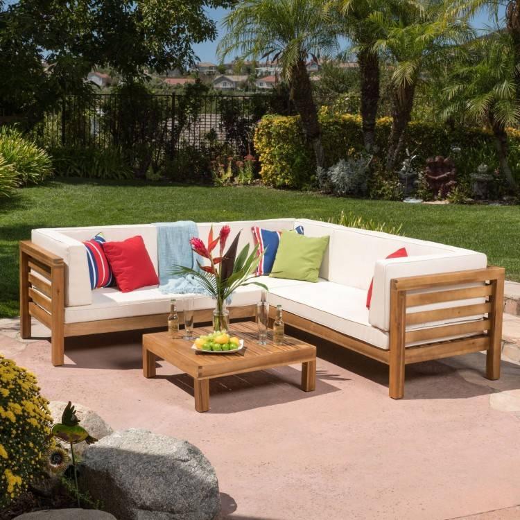 outdoor furniture cincinnati furniture patio furniture elegant furniture  row of fresh patio furniture furniture outdoor furniture