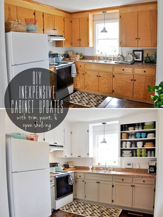Repurpose Kitchen Cabinets Kitchen Cabinets Kitchen Cabinets Classy  Inspiration 1 Best Old Kitchen Cabinets Ideas On Upper Repurpose Old  Kitchen Cabinet