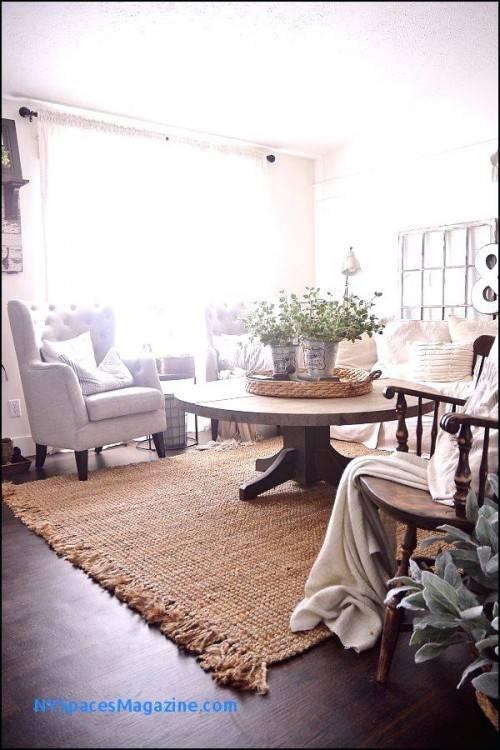 large soft rug large bedroom rugs soft rug for bedroom rug bedroom oriental  rug room settings