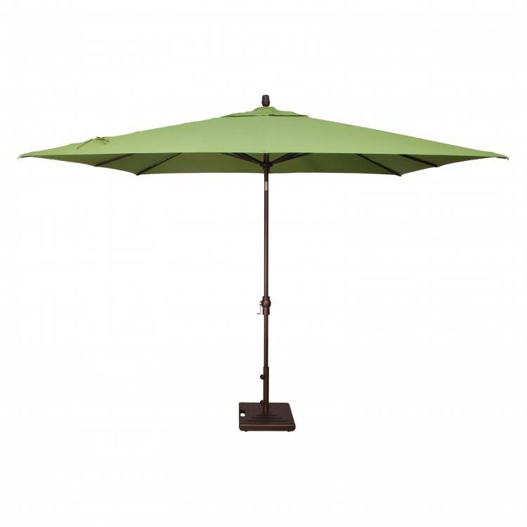 umbrella for patio table