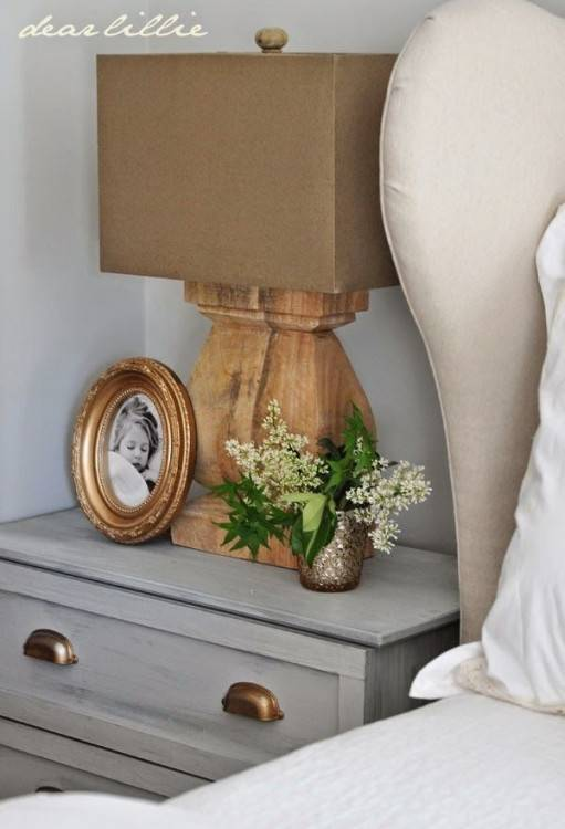 ikea bed stand bed sizes bed stand bedroom nightstands bedroom furniture  night stands linen tufted bed