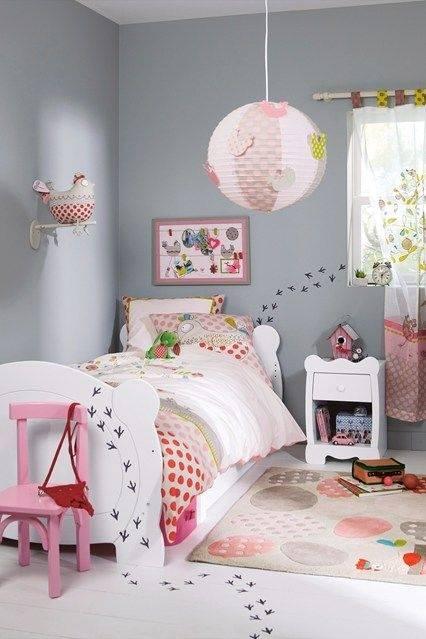 childrens bedroom decor full size of bedroom decor for boys design  inspiration boys train room toddler