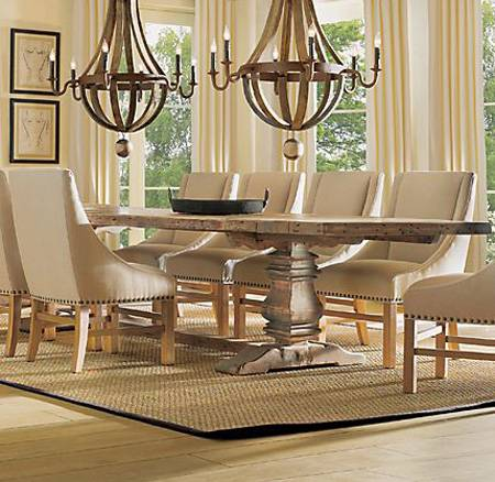 Eco Dining Room Furniture, Eco Dining Room Furniture Suppliers and  Manufacturers at Alibaba