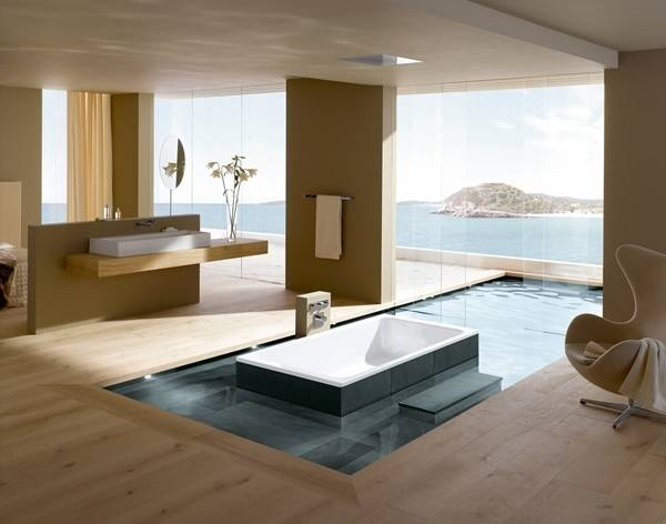 modern bathroom remodel ideas modern bathroom designs for small spaces  attractive modern bathroom design ideas small