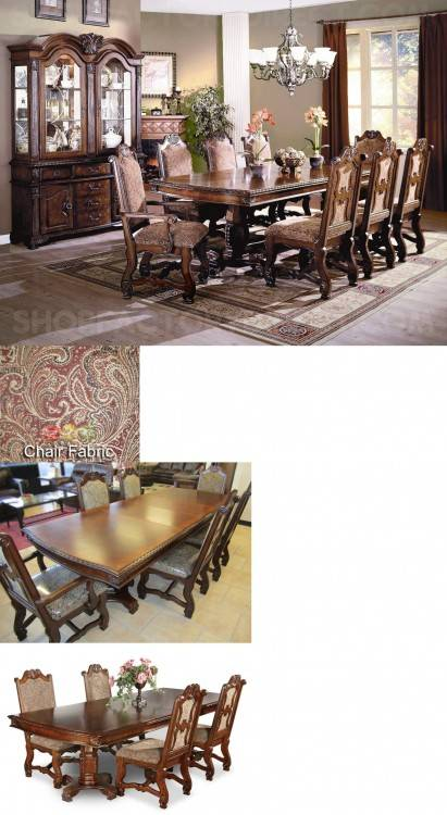 Formal Dining Room Furniture Formal Dining Room Furniture M Formal Dining  Room