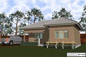 Mesmerizing Professional Floor Plans Exquisite House Maramani Id Loversiq L  abbfbabc