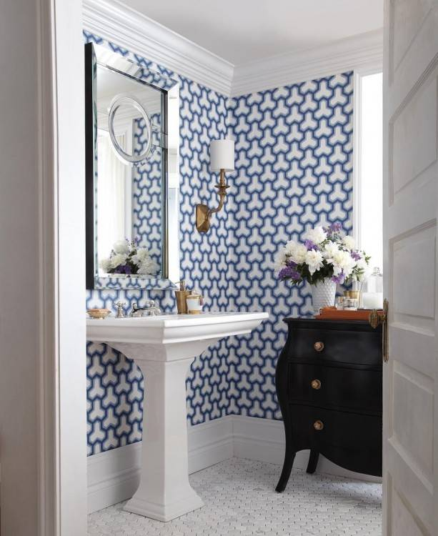 Wainscoting Wallpaper Coating Walls Coating Ideas Wainscoting Ideas For  Your House A Good And Efficient Way To Wainscoting Wallpaper On Cabinets  Wainscoting