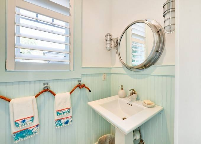 Find the best bathroom ideas, designs & inspiration to match your style