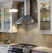 small tile backsplash small tile kitchen design subway tile images  mesmerizing glass subway tiles subway tile
