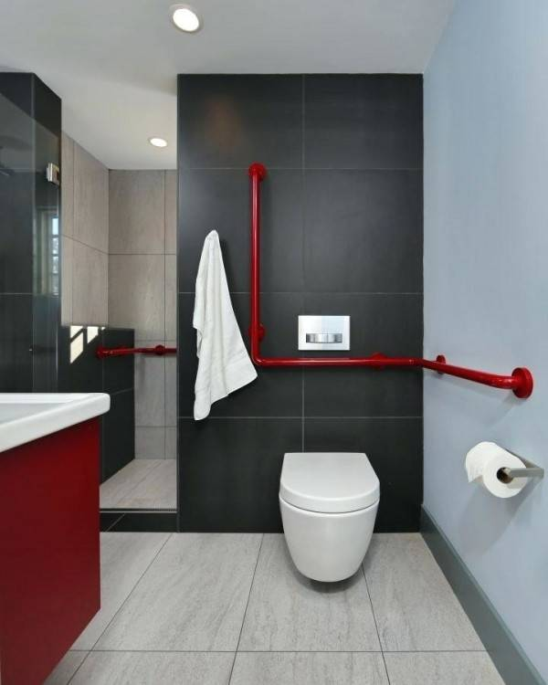 red and black bathroom red black bathroom cozy popular bathrooms master red  black white bathroom ideas