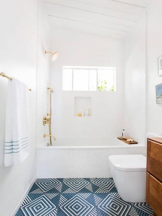 Marvelous Cheap Bathroom Decor Ideas DIY Network