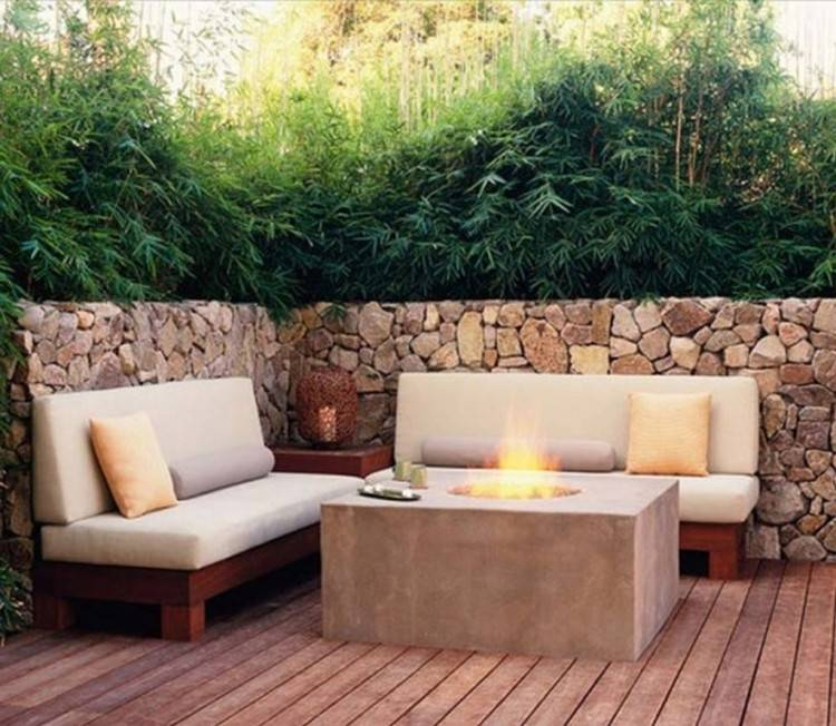 Patio: outstanding walmart patio furniture clearance Patio Chairs Clearance,  Wayfair Patio Sets, Discount Outdoor Furniture ~ footymundo