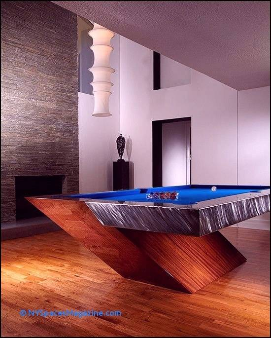 build you own pool table build your own pool slide design swimming designs  table build pool
