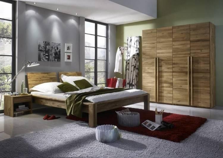 Full Size of Wooden Furniture Design 2017 Wood Bedroom In Pakistan M  Amusing Designs