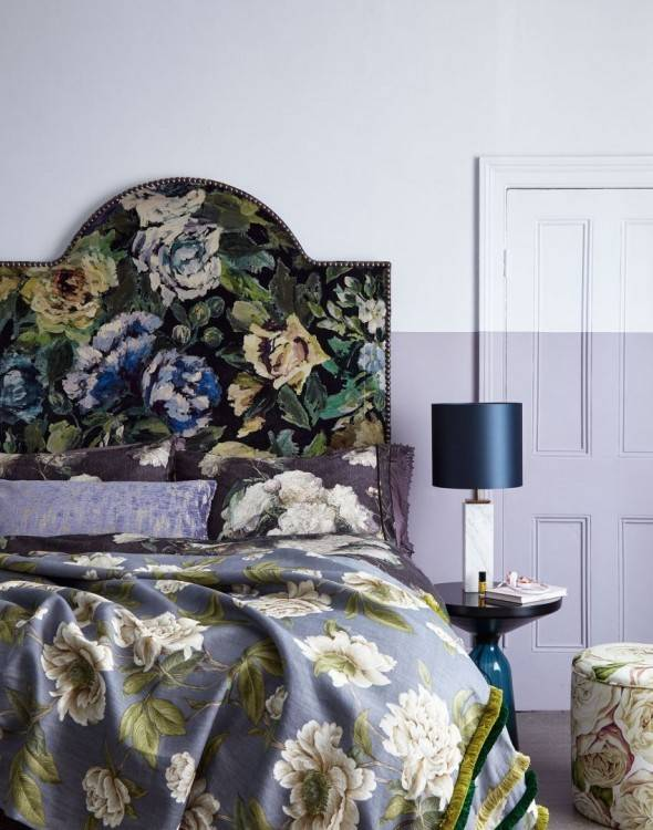 floral bedroom ideas floral bedroom ideas floral wallpaper bedroom ideas  inspirational bedroom floral bedroom wallpaper bedrooms