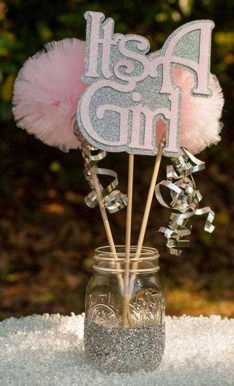outdoors baby shower ideas outdoor baby shower decorations fantastic outside  baby shower ideas decoration food outdoor