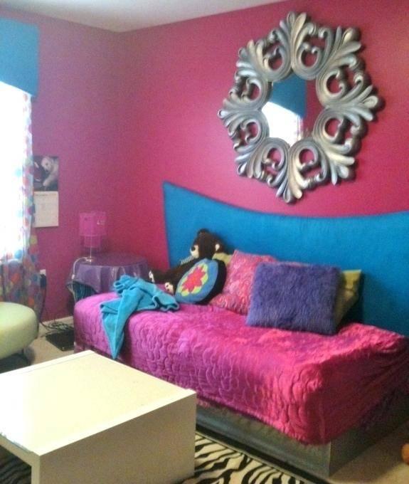 10 year old girls room 9 year girl bedroom ideas best of teenage guys room  design