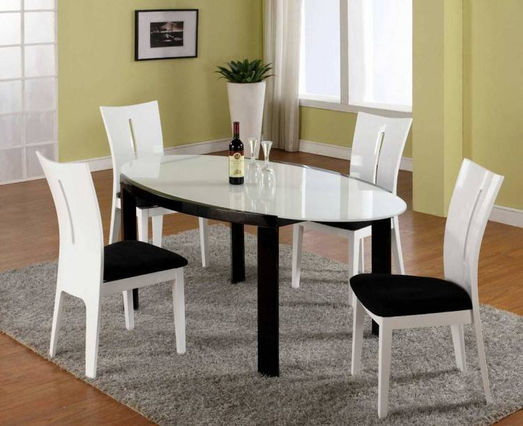 padded dining room chairs chair grey fabric dining chairs with black legs  upholstered side chair dining
