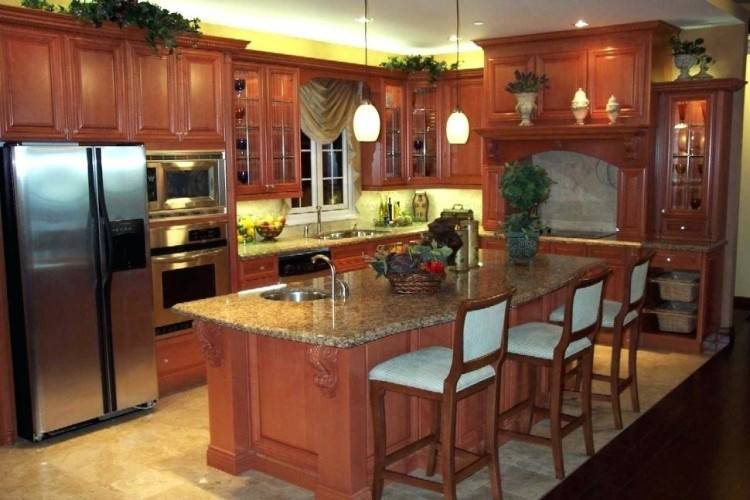 decorating above cabinets tips for decorating above kitchen cabinets wall  of storage cabinets decorating ideas