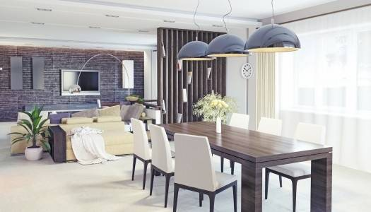 com | Our Best Dining  Room & Bar Furniture Deals