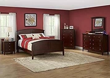 solid cherry bedroom furniture best solid cherry