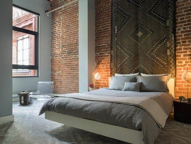 Reclaimed Wood Wall Bedroom Wall Canvas For Bedroom Bedroom Rustic With Wall  Mounted Reclaimed Wood Gray Area Rug Reclaimed Wood Accent Wall Bedroom
