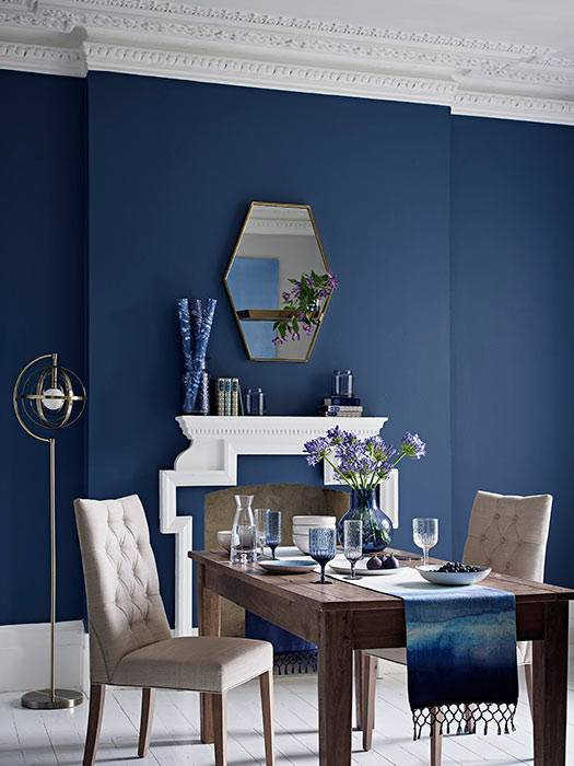 dining room crown molding startling dining room picture molding ideas dark blue  dining chairs dining room