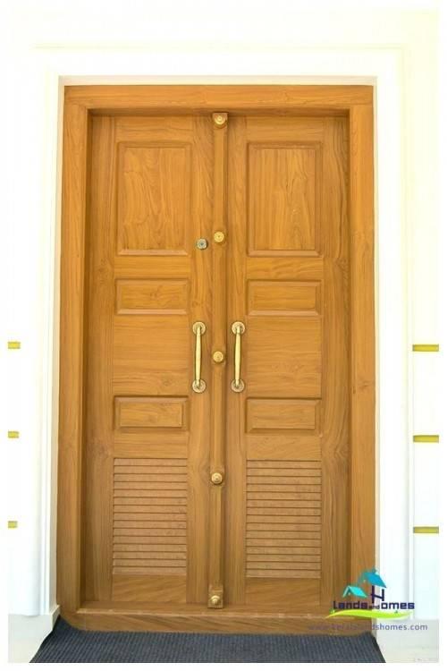 teak front door teak wood door carving doors wood doors and teak wood teak  oil front