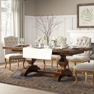 arts and crafts dining room table arts and crafts dining room table 5  essential furnishings for