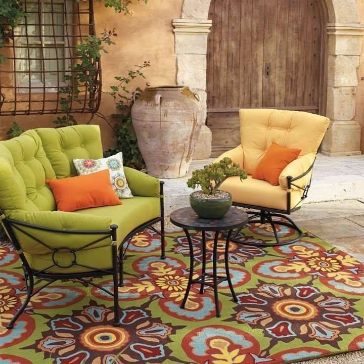 bed bath beyond outdoor rugs download by tablet desktop original size bed  bath and beyond outdoor