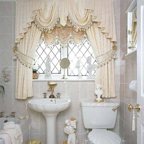 small bathroom curtain bathroom window curtain ideas bathroom window curtain  ideas bathroom curtain ideas for privacy