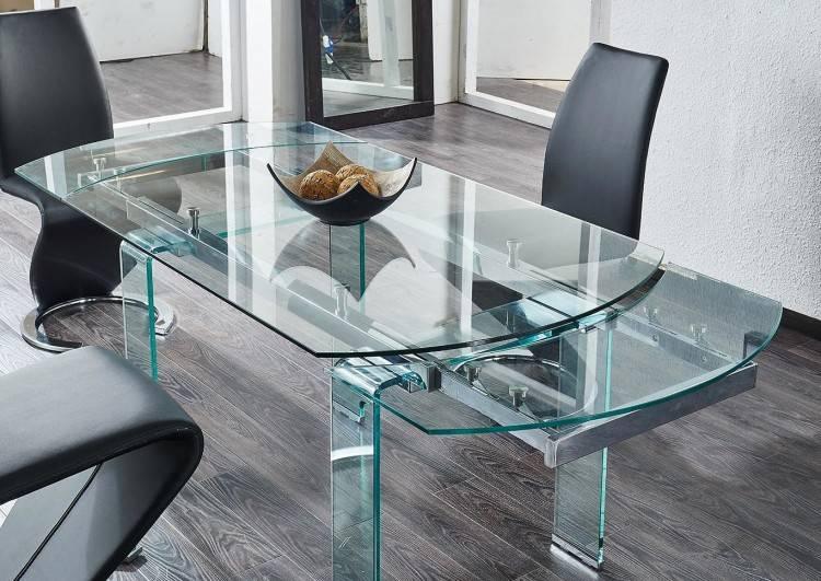 Large Images of Modern Furniture Dining Room Contemporary Modern Dining  Room Furniture Modern Dining Room Furniture