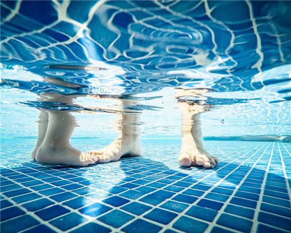 S Shallow Pool Leaf Skimmer Net Swimming Pool Skimmer Leaf Net 15 X 20