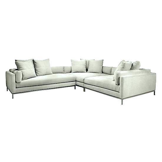literarywondrous patio furniture ventura county ca pictures ideas