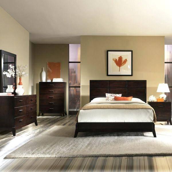 knotty pine walls decorating ideas knotty pine bedroom decorating ideas  knotty pine paneling decorating ideas