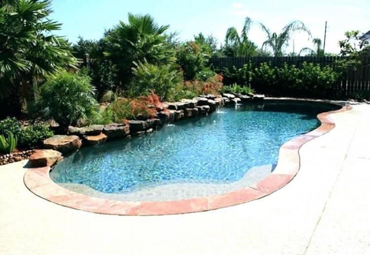 online pool design swimming pool software free swimming pool design software  com designs and set swimming