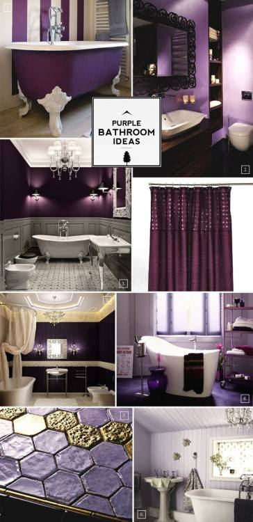 light purple bathroom gray and lavender bathroom purple and grey bathroom  deep purple bathroom contemporary bathroom