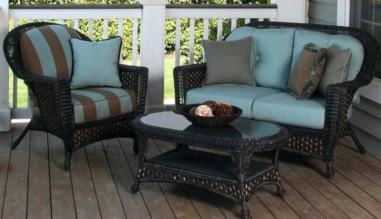 walmart lawn and garden furniture full size of living decorative patio  dining sets clearance skill walmart