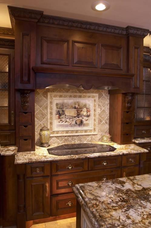 Full Size of Modern Kitchen Tile Backsplash Ideas All White Glass L Apex Cool  Designs Most